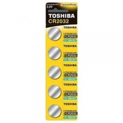 TOSHIBA 2032 5ΤΜ