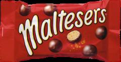 MALTISERS 37ΓΡ