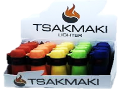 TSAKMAKI ΒΑΡΕΛΑΚΙ  20ΤΜ