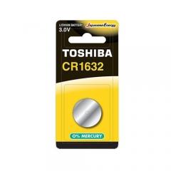 TOSHIBA 1632