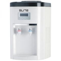 Elite WDC-1555 Επιτραπέζιος ψύκτης νερού με συμπιεστή